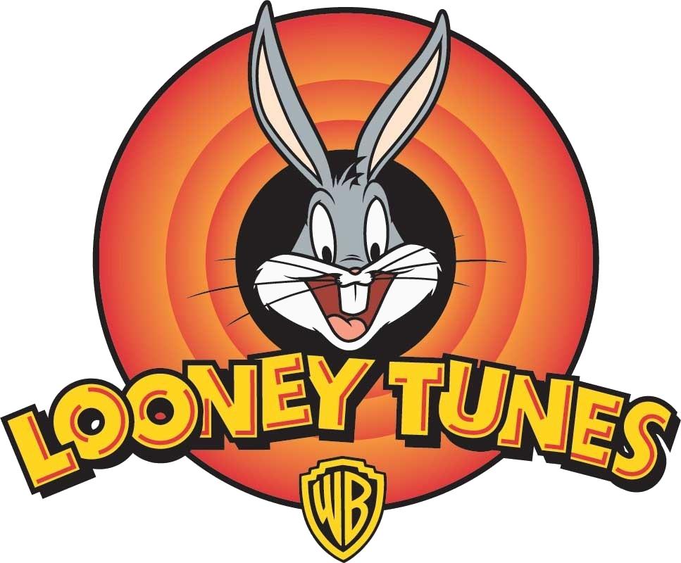 27 Looney Tunes