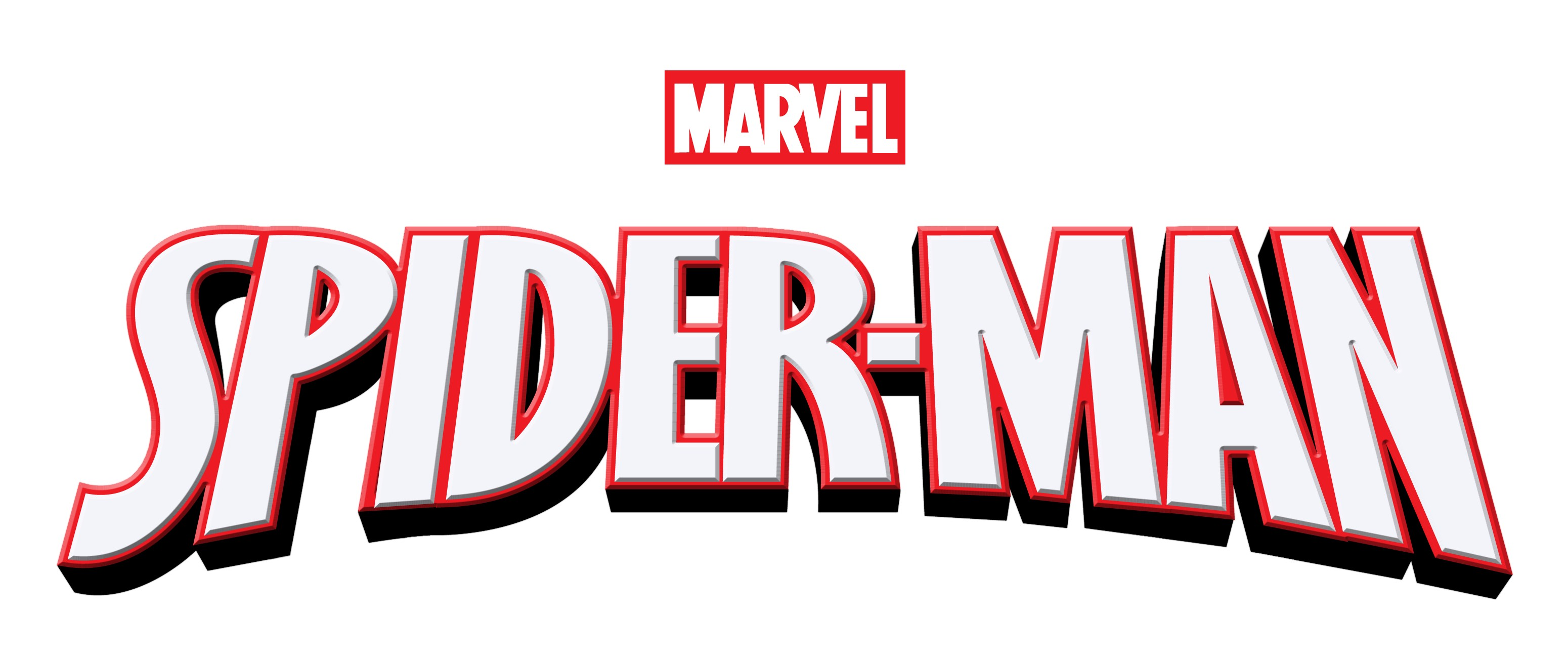 12 Spiderman