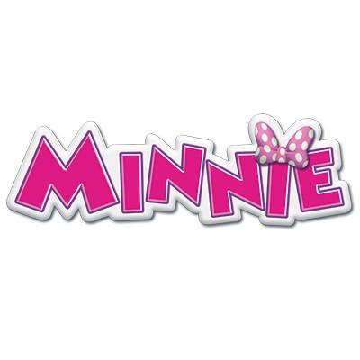 11 Minnie