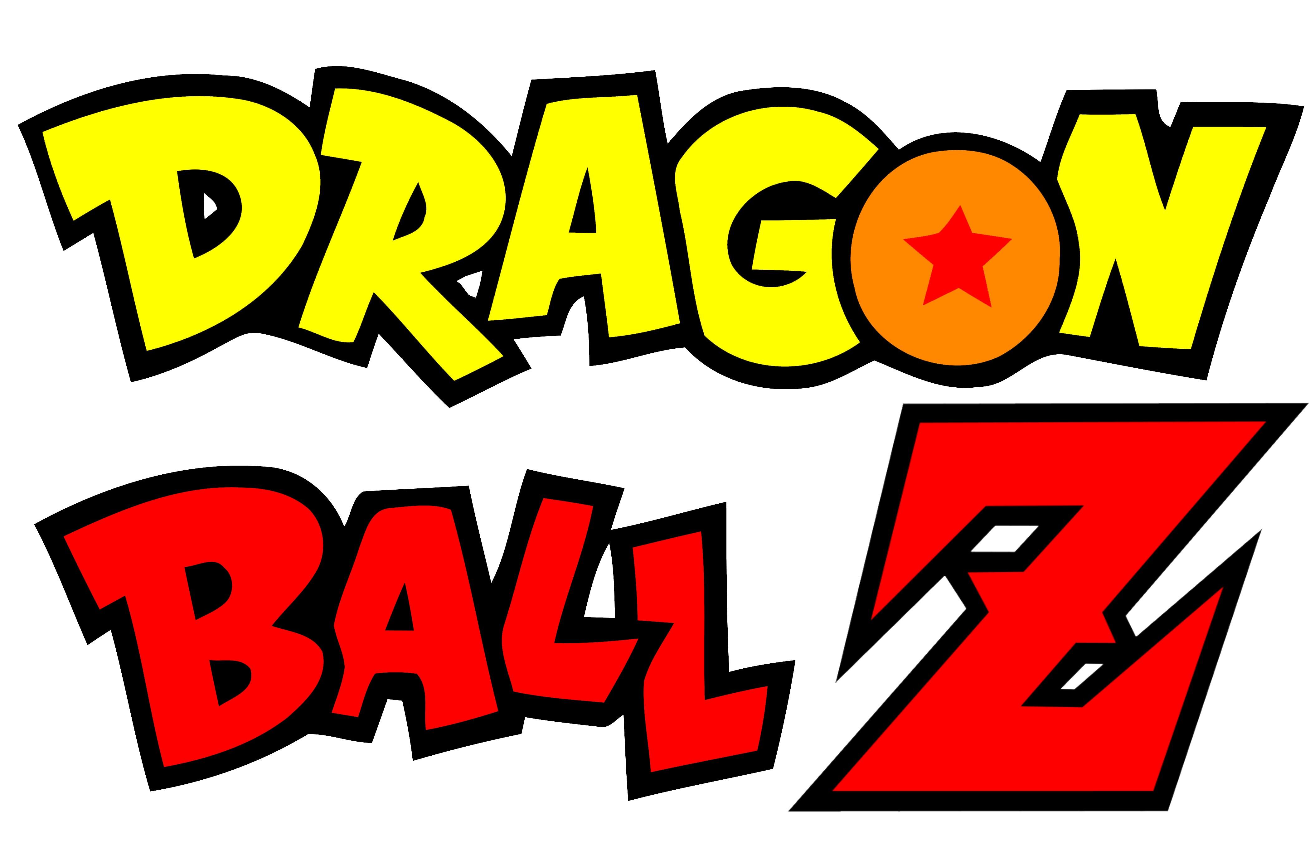 17 Dragon Ball-Z