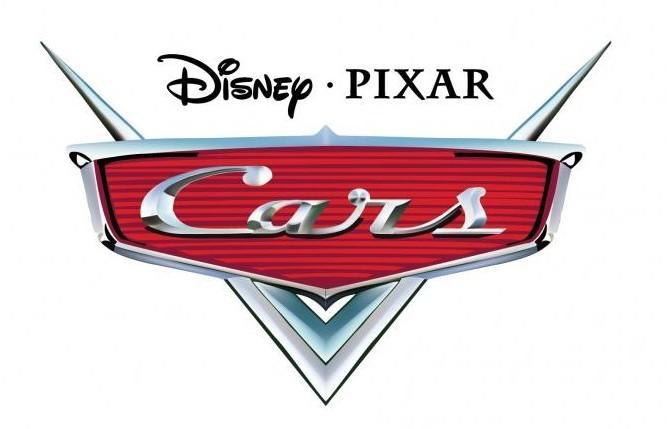 10 Cars