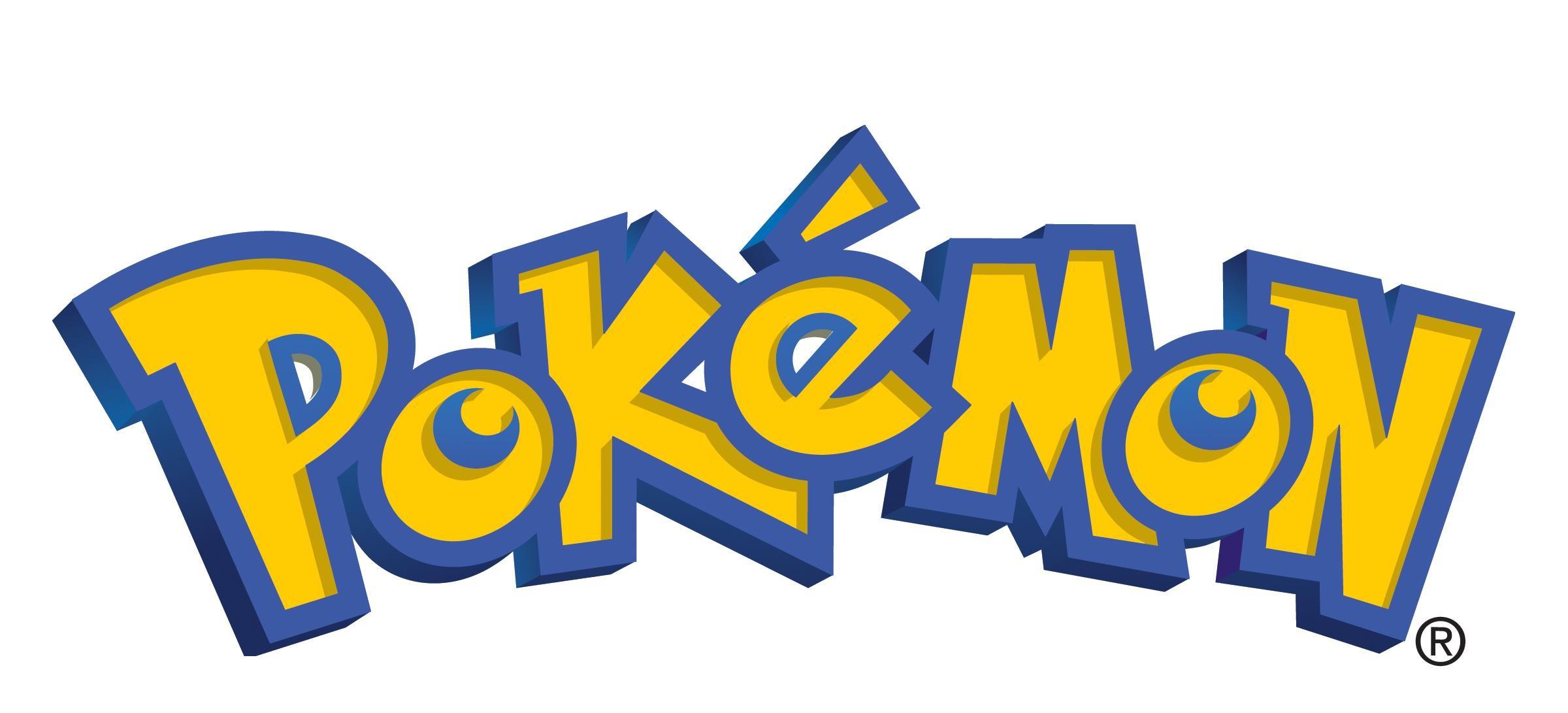 30 Pokemon