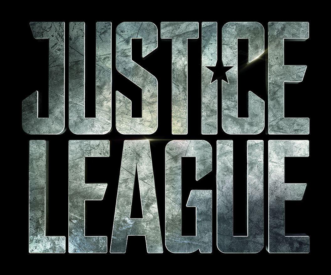 54 La ligue des justiciers