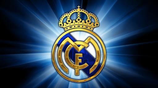 67 Real Madrid
